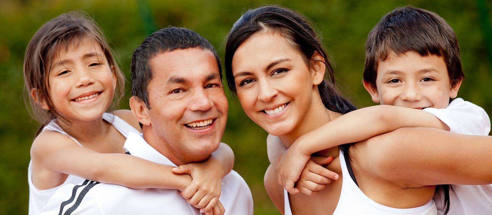 family health slak chiropractic burlington ma