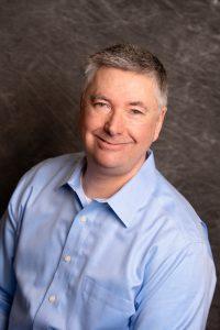 dr jean marc slak - local chiropractors